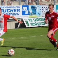 06-07-2014-memmingen-fussball-fcm-fca-augsburg-freundschaftsspiel-lew-poeppel-new-facts-eu20140706_0084