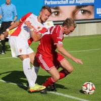 06-07-2014-memmingen-fussball-fcm-fca-augsburg-freundschaftsspiel-lew-poeppel-new-facts-eu20140706_0085