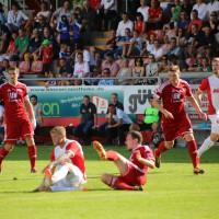 06-07-2014-memmingen-fussball-fcm-fca-augsburg-freundschaftsspiel-lew-poeppel-new-facts-eu20140706_0087