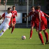 06-07-2014-memmingen-fussball-fcm-fca-augsburg-freundschaftsspiel-lew-poeppel-new-facts-eu20140706_0088