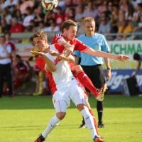 06-07-2014-memmingen-fussball-fcm-fca-augsburg-freundschaftsspiel-lew-poeppel-new-facts-eu20140706_0091