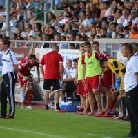 06-07-2014-memmingen-fussball-fcm-fca-augsburg-freundschaftsspiel-lew-poeppel-new-facts-eu20140706_0096