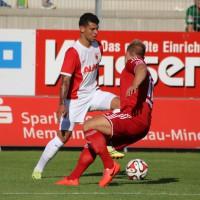 06-07-2014-memmingen-fussball-fcm-fca-augsburg-freundschaftsspiel-lew-poeppel-new-facts-eu20140706_0097