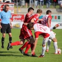 06-07-2014-memmingen-fussball-fcm-fca-augsburg-freundschaftsspiel-lew-poeppel-new-facts-eu20140706_0098