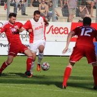 06-07-2014-memmingen-fussball-fcm-fca-augsburg-freundschaftsspiel-lew-poeppel-new-facts-eu20140706_0099
