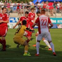 06-07-2014-memmingen-fussball-fcm-fca-augsburg-freundschaftsspiel-lew-poeppel-new-facts-eu20140706_0101