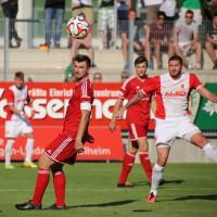 06-07-2014-memmingen-fussball-fcm-fca-augsburg-freundschaftsspiel-lew-poeppel-new-facts-eu20140706_0103