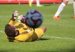 06-07-2014-memmingen-fussball-fcm-fca-augsburg-freundschaftsspiel-lew-poeppel-new-facts-eu20140706_0104