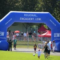 06-07-2014-memmingen-fussball-fcm-fca-augsburg-freundschaftsspiel-lew-poeppel-new-facts-eu20140706_0105