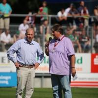 06-07-2014-memmingen-fussball-fcm-fca-augsburg-freundschaftsspiel-lew-poeppel-new-facts-eu20140706_0112