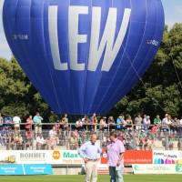 06-07-2014-memmingen-fussball-fcm-fca-augsburg-freundschaftsspiel-lew-poeppel-new-facts-eu20140706_0113