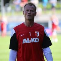06-07-2014-memmingen-fussball-fcm-fca-augsburg-freundschaftsspiel-lew-poeppel-new-facts-eu20140706_0114