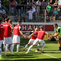 06-07-2014-memmingen-fussball-fcm-fca-augsburg-freundschaftsspiel-lew-poeppel-new-facts-eu20140706_0115