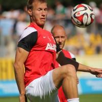 06-07-2014-memmingen-fussball-fcm-fca-augsburg-freundschaftsspiel-lew-poeppel-new-facts-eu20140706_0120