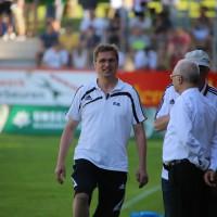 06-07-2014-memmingen-fussball-fcm-fca-augsburg-freundschaftsspiel-lew-poeppel-new-facts-eu20140706_0121