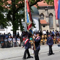 06-07-2014-ostallgaeu-oberguenzburg-150-jahre-umzug-bringezu-new-facts-eu (1)