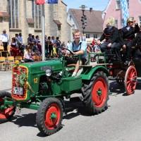 06-07-2014-ostallgaeu-oberguenzburg-150-jahre-umzug-bringezu-new-facts-eu (10)