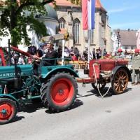 06-07-2014-ostallgaeu-oberguenzburg-150-jahre-umzug-bringezu-new-facts-eu (100)
