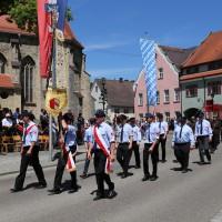 06-07-2014-ostallgaeu-oberguenzburg-150-jahre-umzug-bringezu-new-facts-eu (101)