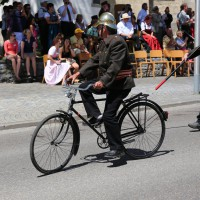 06-07-2014-ostallgaeu-oberguenzburg-150-jahre-umzug-bringezu-new-facts-eu (102)