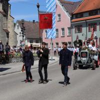 06-07-2014-ostallgaeu-oberguenzburg-150-jahre-umzug-bringezu-new-facts-eu (103)