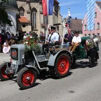 06-07-2014-ostallgaeu-oberguenzburg-150-jahre-umzug-bringezu-new-facts-eu (104)