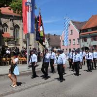 06-07-2014-ostallgaeu-oberguenzburg-150-jahre-umzug-bringezu-new-facts-eu (105)