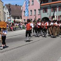 06-07-2014-ostallgaeu-oberguenzburg-150-jahre-umzug-bringezu-new-facts-eu (106)