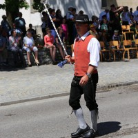 06-07-2014-ostallgaeu-oberguenzburg-150-jahre-umzug-bringezu-new-facts-eu (107)