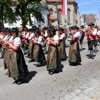 06-07-2014-ostallgaeu-oberguenzburg-150-jahre-umzug-bringezu-new-facts-eu (108)
