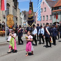 06-07-2014-ostallgaeu-oberguenzburg-150-jahre-umzug-bringezu-new-facts-eu (109)