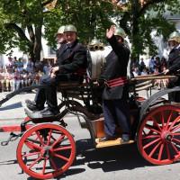 06-07-2014-ostallgaeu-oberguenzburg-150-jahre-umzug-bringezu-new-facts-eu (11)