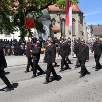 06-07-2014-ostallgaeu-oberguenzburg-150-jahre-umzug-bringezu-new-facts-eu (110)