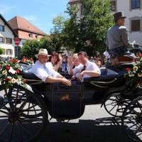 06-07-2014-ostallgaeu-oberguenzburg-150-jahre-umzug-bringezu-new-facts-eu (111)