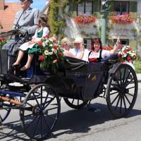 06-07-2014-ostallgaeu-oberguenzburg-150-jahre-umzug-bringezu-new-facts-eu (112)