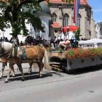 06-07-2014-ostallgaeu-oberguenzburg-150-jahre-umzug-bringezu-new-facts-eu (113)