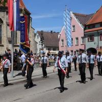 06-07-2014-ostallgaeu-oberguenzburg-150-jahre-umzug-bringezu-new-facts-eu (114)