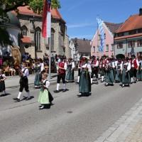 06-07-2014-ostallgaeu-oberguenzburg-150-jahre-umzug-bringezu-new-facts-eu (115)