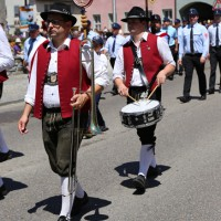 06-07-2014-ostallgaeu-oberguenzburg-150-jahre-umzug-bringezu-new-facts-eu (116)