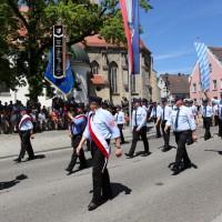 06-07-2014-ostallgaeu-oberguenzburg-150-jahre-umzug-bringezu-new-facts-eu (117)