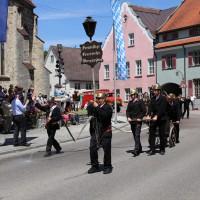 06-07-2014-ostallgaeu-oberguenzburg-150-jahre-umzug-bringezu-new-facts-eu (118)