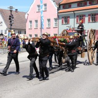 06-07-2014-ostallgaeu-oberguenzburg-150-jahre-umzug-bringezu-new-facts-eu (119)