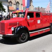 06-07-2014-ostallgaeu-oberguenzburg-150-jahre-umzug-bringezu-new-facts-eu (12)