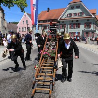 06-07-2014-ostallgaeu-oberguenzburg-150-jahre-umzug-bringezu-new-facts-eu (120)
