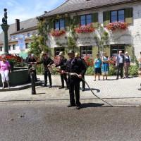 06-07-2014-ostallgaeu-oberguenzburg-150-jahre-umzug-bringezu-new-facts-eu (121)