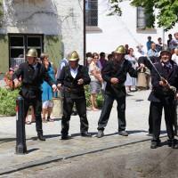 06-07-2014-ostallgaeu-oberguenzburg-150-jahre-umzug-bringezu-new-facts-eu (123)