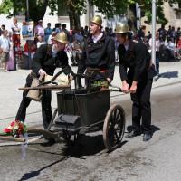 06-07-2014-ostallgaeu-oberguenzburg-150-jahre-umzug-bringezu-new-facts-eu (124)