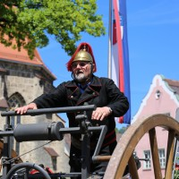 06-07-2014-ostallgaeu-oberguenzburg-150-jahre-umzug-bringezu-new-facts-eu (125)