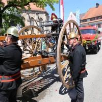 06-07-2014-ostallgaeu-oberguenzburg-150-jahre-umzug-bringezu-new-facts-eu (126)