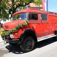 06-07-2014-ostallgaeu-oberguenzburg-150-jahre-umzug-bringezu-new-facts-eu (127)